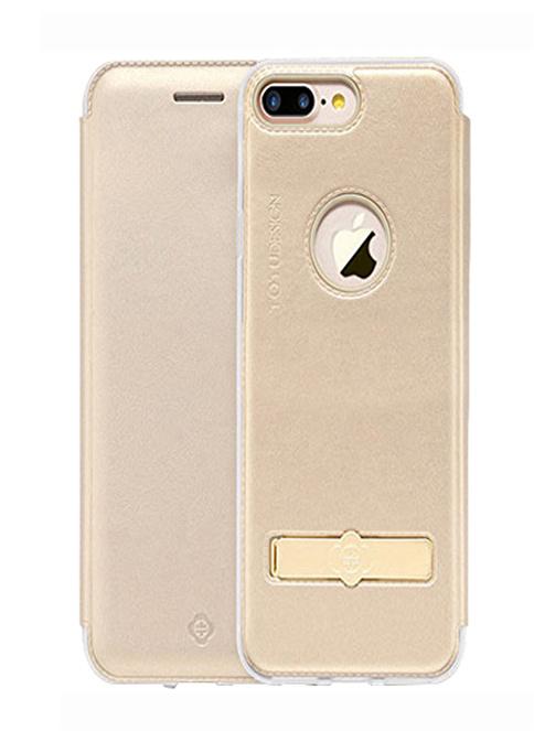 Totu Design Cep Telefonu Aksesuarı Altın